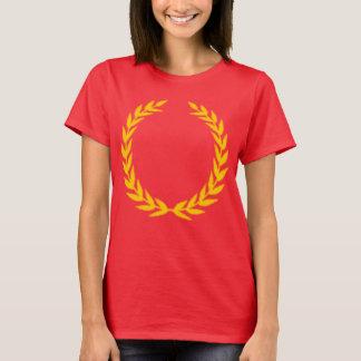 Rome - Women Shirts