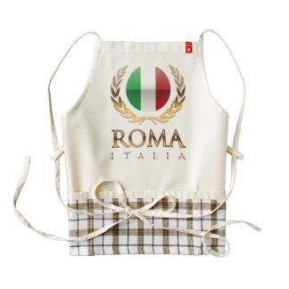 Rome Zazzle HEART Apron