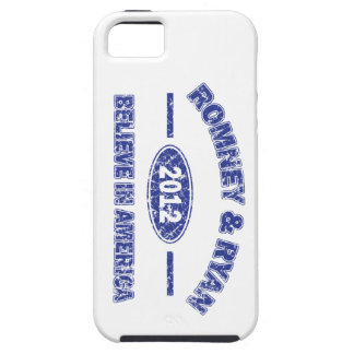 Romeny Ryan iPhone SE/5/5s Case