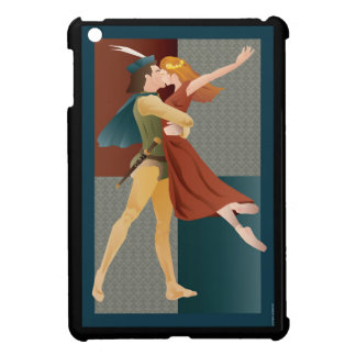 Romeo and Juliet, ballet Cover For The iPad Mini