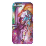ROMEO AND JULIET BARELY THERE iPhone 6 CASE