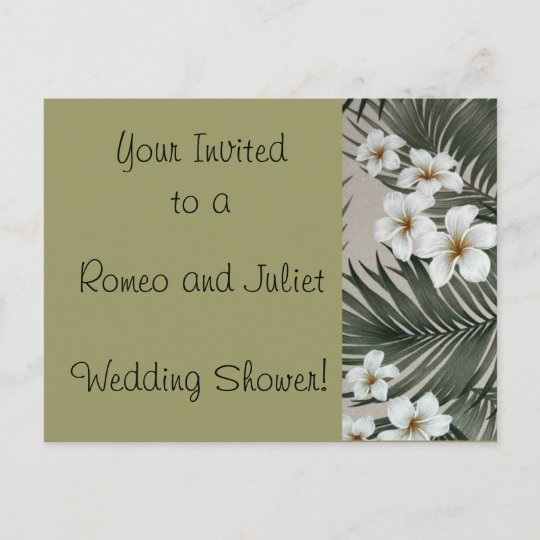 Romeo And Juliet Wedding Invitations: Romeo And Juliet , Wedding Invites