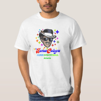 Romeo Cologne Summer 2012 Fan T-Shirt