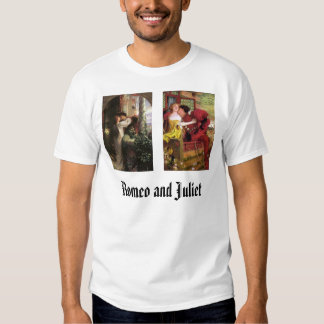 romeo and juilet The next day, romeo and juliet are married by friar lawrence an event  witnessed by juliet's nurse and romeo's loyal servant, balthasar.