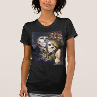 Romeo & Juliet's 1st Anniversary Tee Shirt