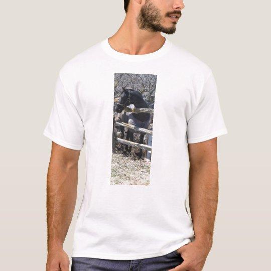 Romeo photo T-Shirt