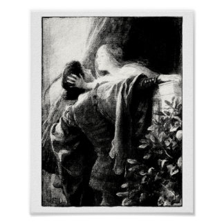Romeo y Juliet Posters