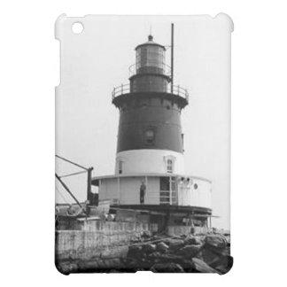 Romer Shoal Lighthouse Case For The iPad Mini