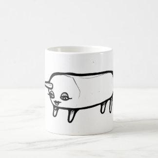 Romi Coffee Mug