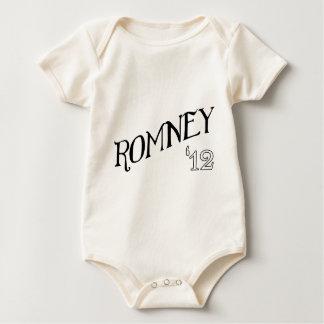 Romney 12.png body para bebé