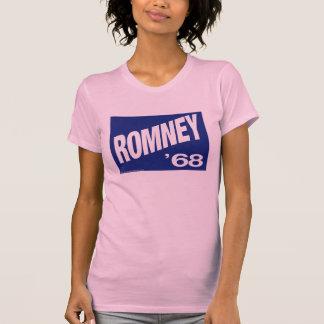 Romney-1968 T-Shirt