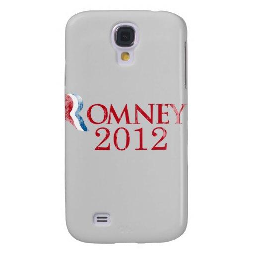 Romney 2012 - Crea en America.png