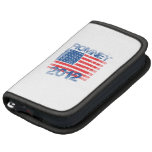 ROMNEY 2012 FLAG.png Planners