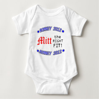Romney 2012.png remeras