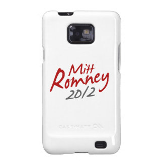 ROMNEY 2012 SCRIPT.png Galaxy SII Cover