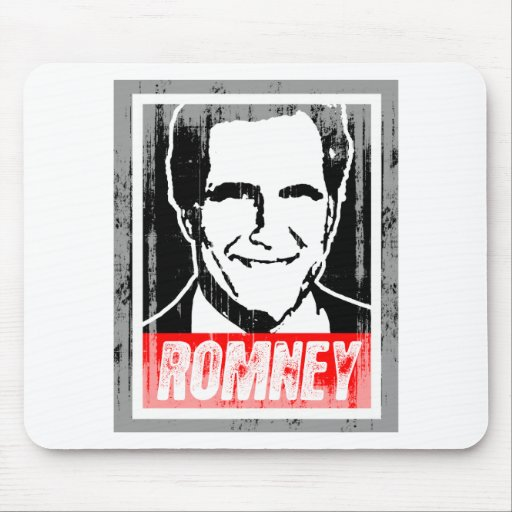 ROMNEY (2) TAPETES DE RATÓN