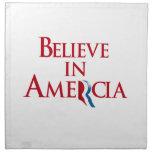 Romney Amercia.png Servilleta