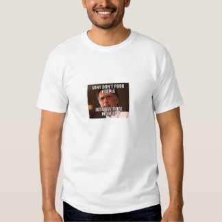 Romney And Ryan 2012 Campaign Shirt