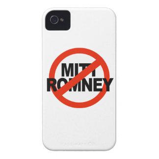Romney anti Circle png cruzado