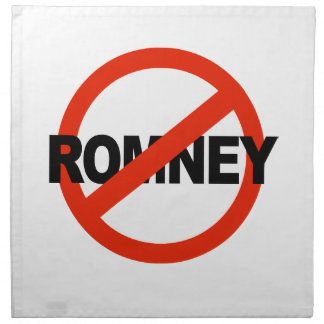 Romney anti Name.png Servilleta De Papel