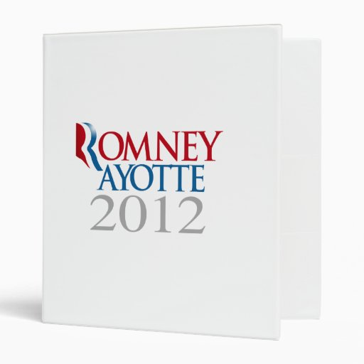 ROMNEY AYOTTE 2012.png