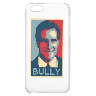 Romney Bully iPhone 5C Cases