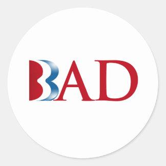 Romney es Bad.png