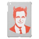 Romney es el diablo