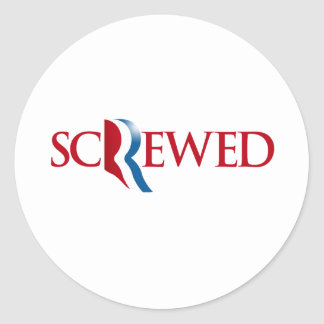 Romney es Screwed.png