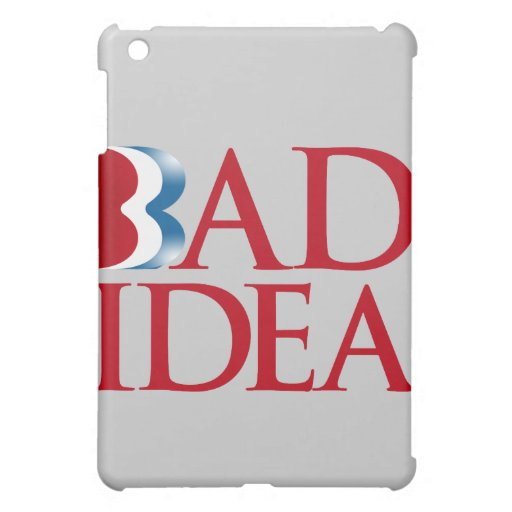 Romney es un mún Idea.png