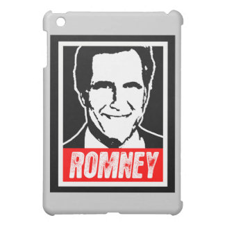 ROMNEY COVER FOR THE iPad MINI