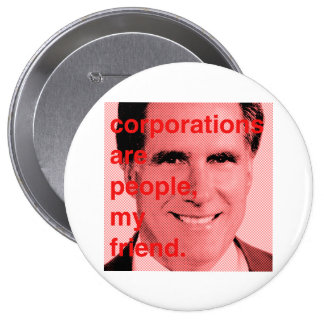 Romney Layer Faded.png Pin
