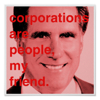 Romney Layer Faded.png Poster
