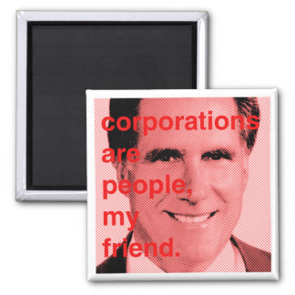 Romney Layer.png Magnets