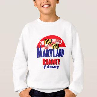 Romney MARYLAND Sudadera