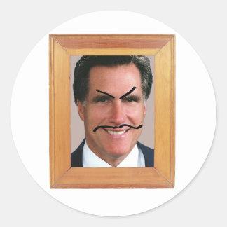 Romney Mustache.png
