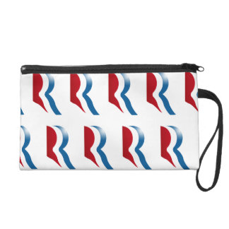 ROMNEY PATTERN 1.png Wristlet Clutches