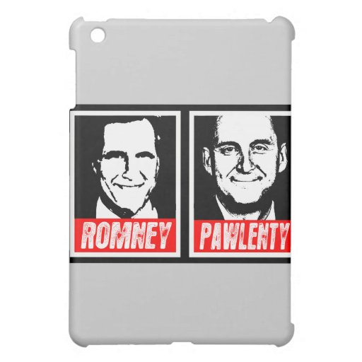 ROMNEY PAWLENTY.png
