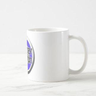 Romney Portman 2012 Coffee Mug