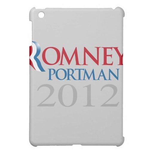 ROMNEY PORTMAN 2012.png