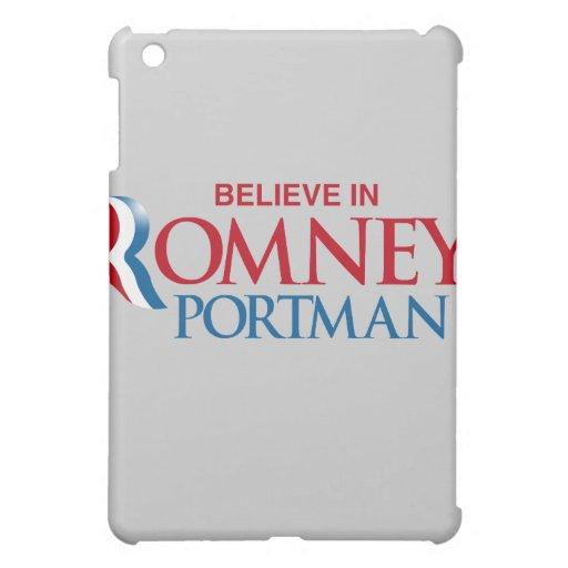 ROMNEY PORTMAN VP BELIEVE.png