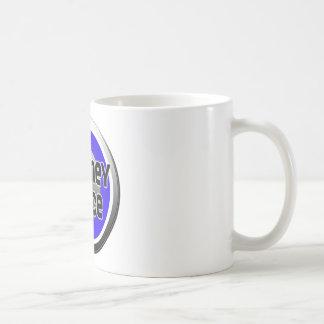 Romney Rice 2012 Coffee Mug