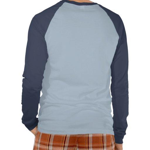ROMNEY RICE HIP.png T-shirt