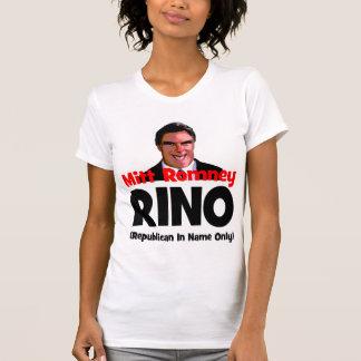 Romney RINO Dresses