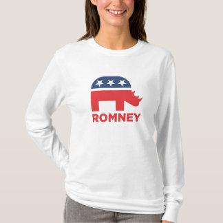 Romney RINO Shirt