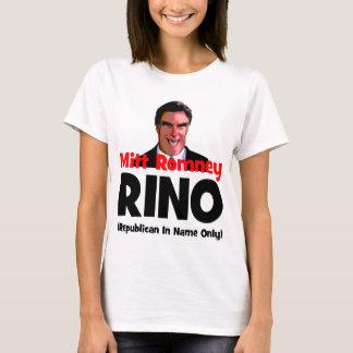 Romney RINO T-Shirt