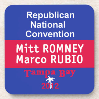 Romney Rubio Coaster