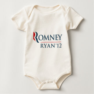 Romney Ryan 2012 Creeper