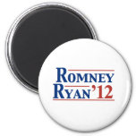 Romney Ryan 2012 Iman De Nevera