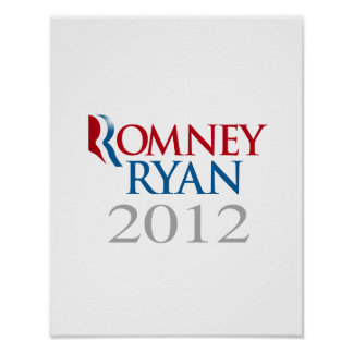 ROMNEY RYAN 2012.png Posters